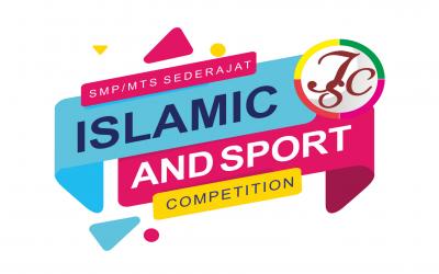 Pengumuman Lomba Virtual ISC SMA Muhammadiyah 7 Yogyakarta Tahun 2021
