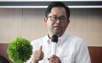 Dr. Suryanto Ph.D APA YANG SEBENARNYA DIBUTUHKAN SISWA